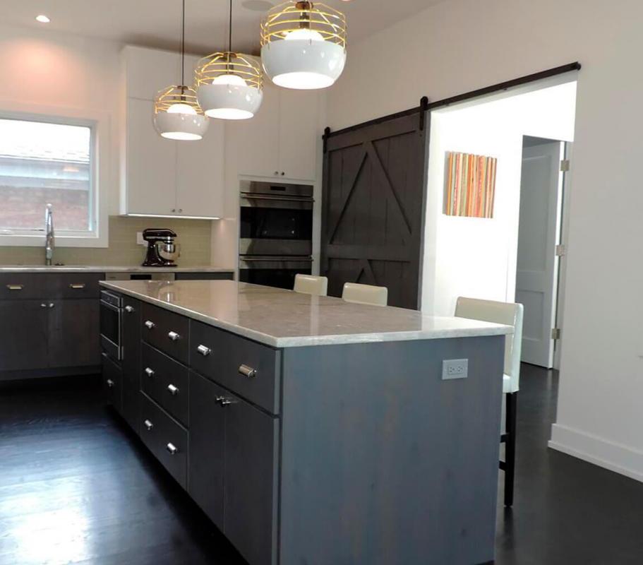 Kitchens - 13
