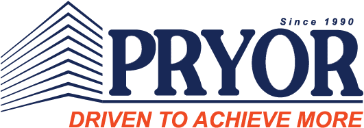 Pryor Construction